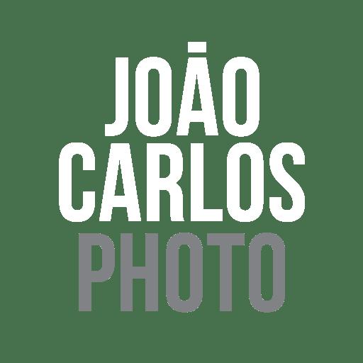 logo joao carlos 512x512