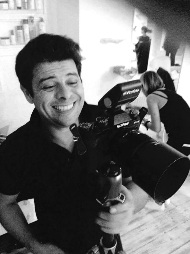portraid joao carlos fotografo photography new york lisboa