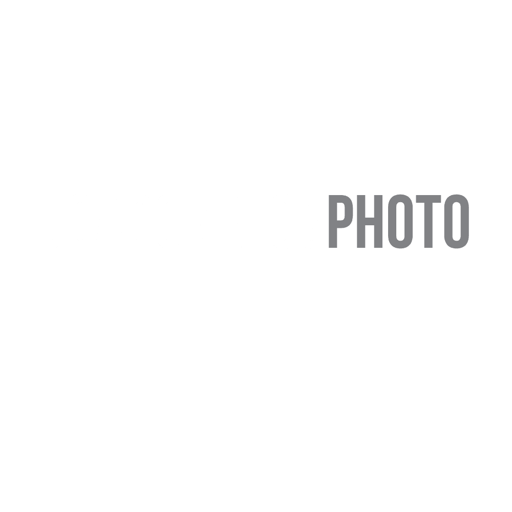 joao-carlos-logo_1000x1000