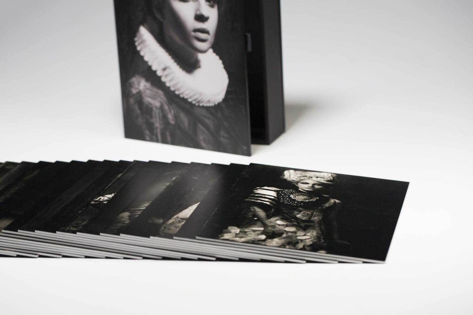 Joao Carlos, fineart, printing, joao carlos photography,