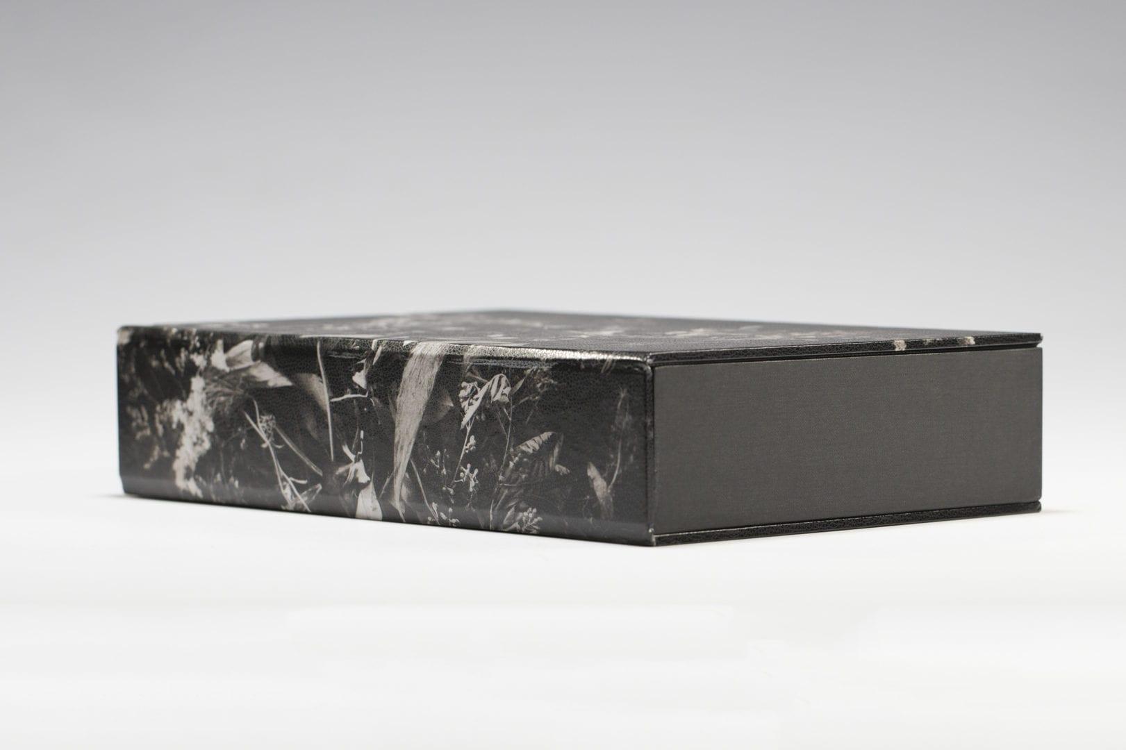 Joao Carlos, fineart, printing, joao carlos photography, deluxe box, print box