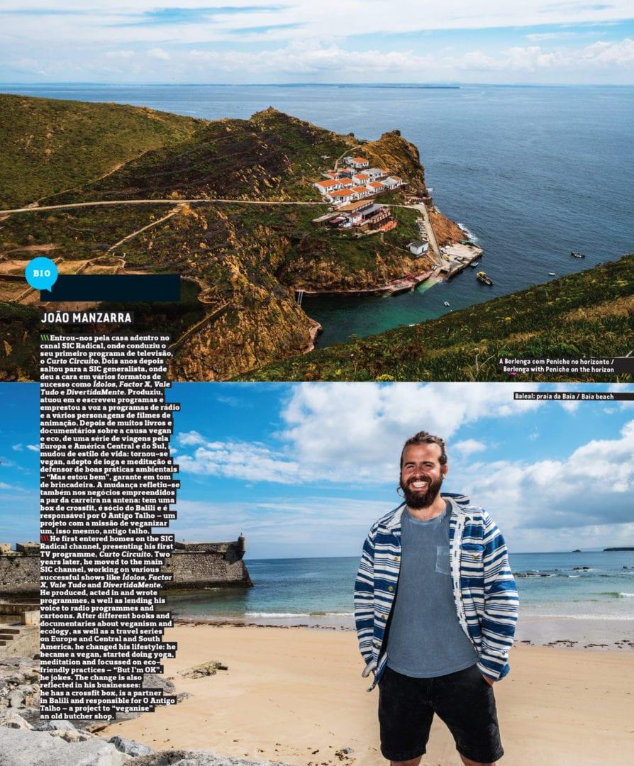 Article João Manzarra 4