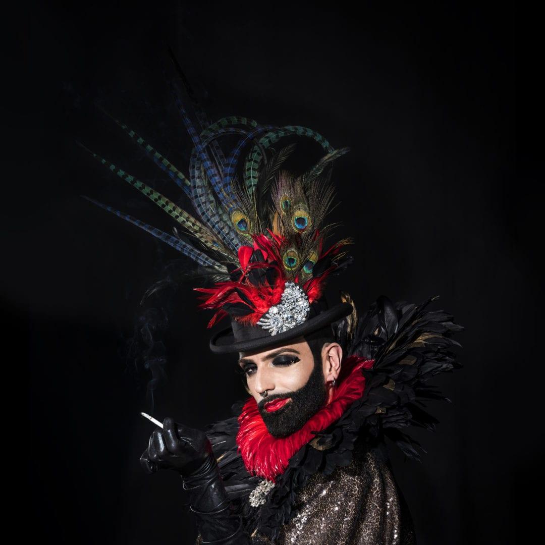 Cabaret Festival 1