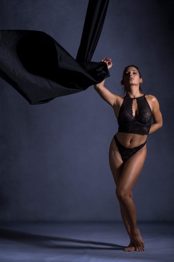 Clara Mantua Dance Photography curtain 3