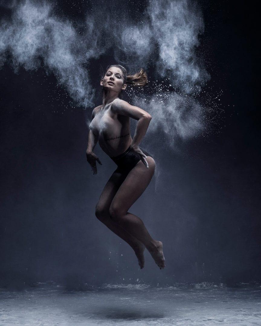 Clara Mantua Dance Photography Dust 2
