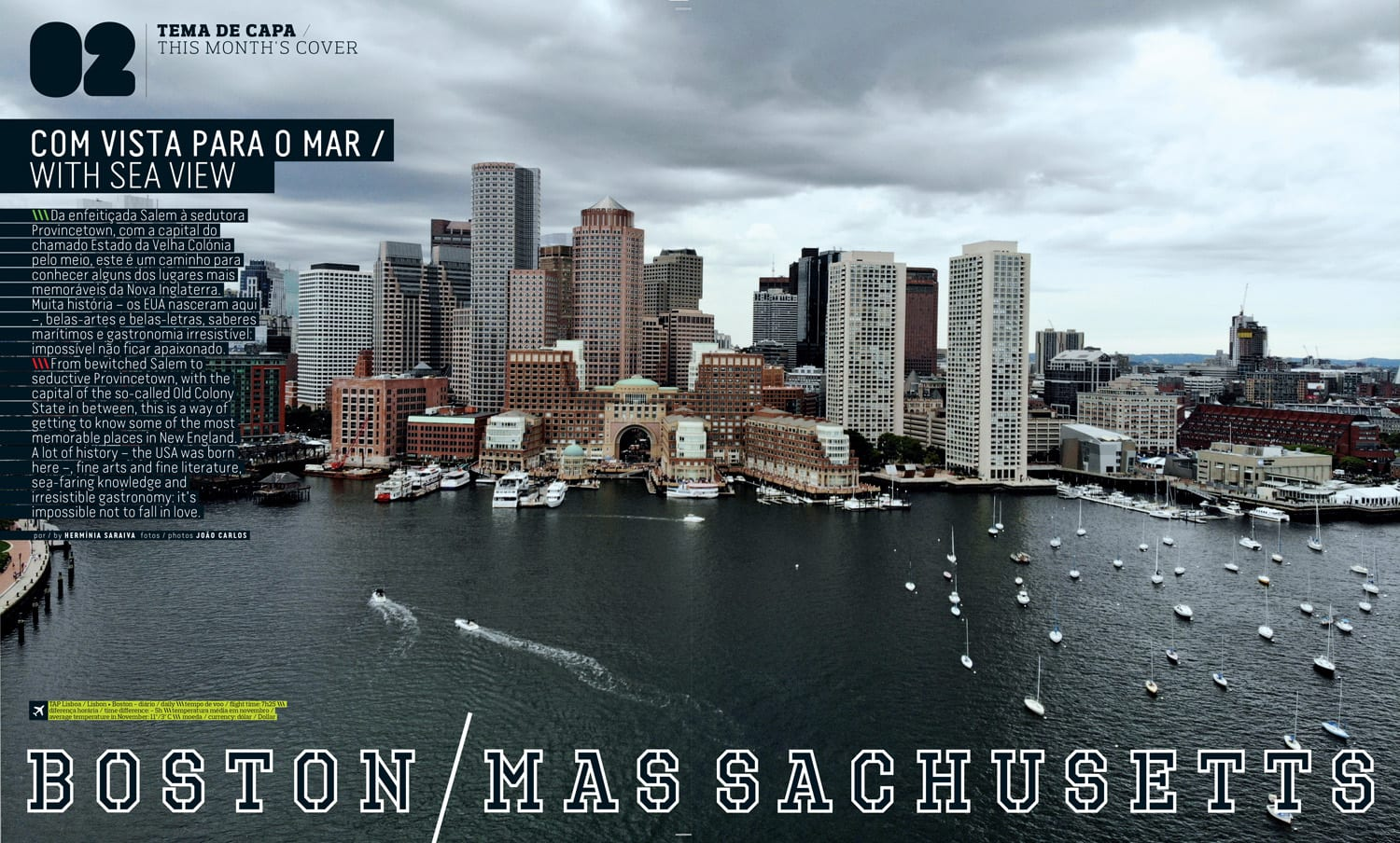 Cover Theme Massachusetts 1