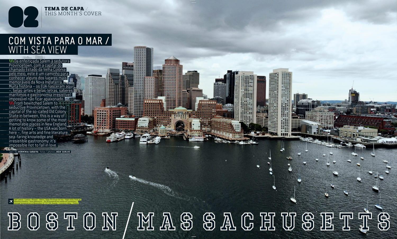 Cover Theme Massachusetts 1