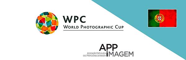 APPI - WPC - Joao Carlos