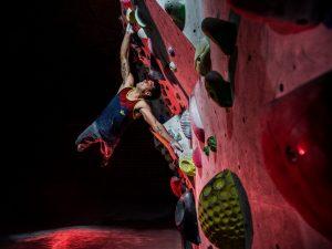 Andre-Neres-Climber-Joao-Carlos-10