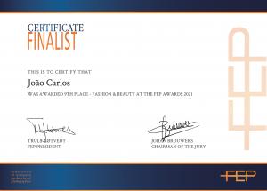 Certificate-FEP-Joao-Carlos1