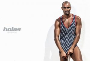 Holas-beachwear-SS15-Ad-Campaign-05